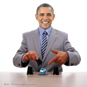 obama_shell_game_big_11-3-13-1