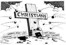 fpmag christians