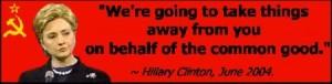 communist_Hillary_ClintonImage1-450x115
