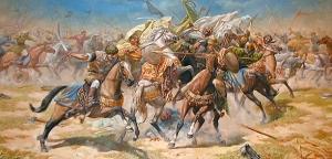 crusades25