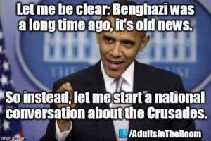 Obama-crusades1