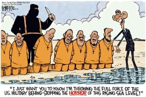 isis-climate-change-cartoon